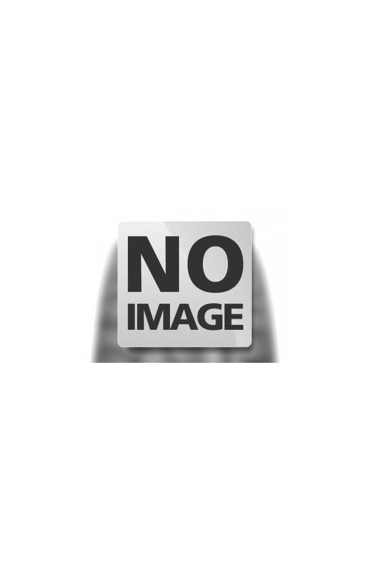Pneumatici-Auto-4-Stagioni-PIRELLI-245-45-R20