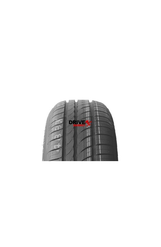Pneumatici Auto Estivi Pirelli 195/55 R15.00 - Dot 2013 - pirelli - ebay.it
