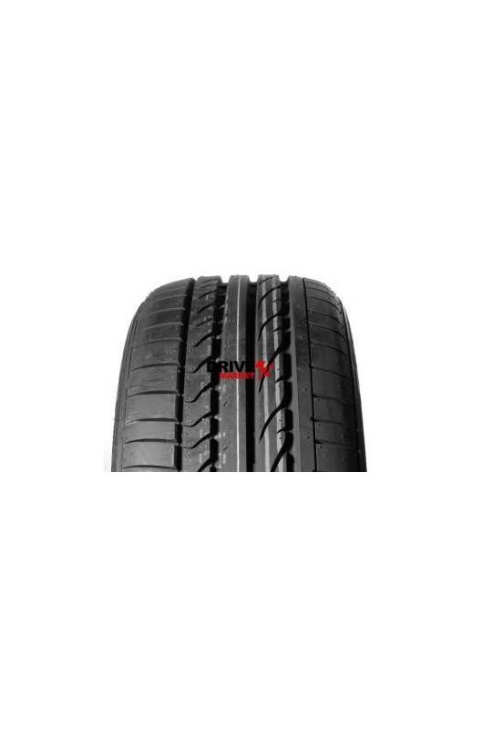 Pneumatici Auto Estivi Bridgestone 245/35 R18.00 - bridgestone - ebay.it