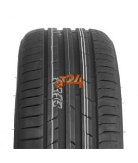 Offroad Tires Toyo 215 65 R17 99 V Drive Market