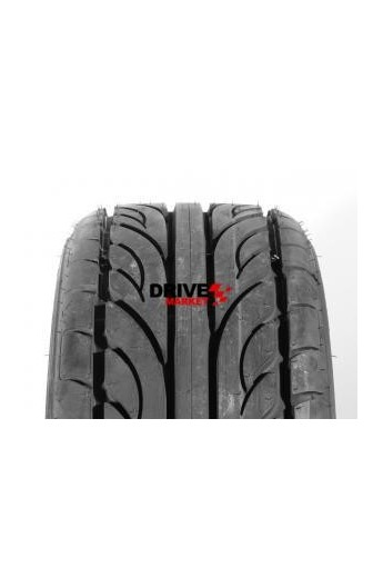 ep tyres alpha 215 45 r16 90 w xl c c 3 74db drive. Black Bedroom Furniture Sets. Home Design Ideas