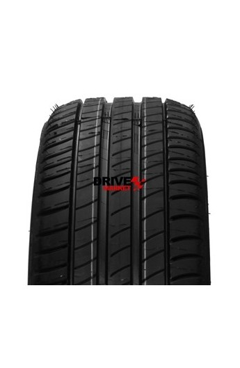 summer car tires michelin 225 50 r18 95 v drive market. Black Bedroom Furniture Sets. Home Design Ideas