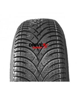 winter car tires kleber 225 45 r17 94 v drive market. Black Bedroom Furniture Sets. Home Design Ideas