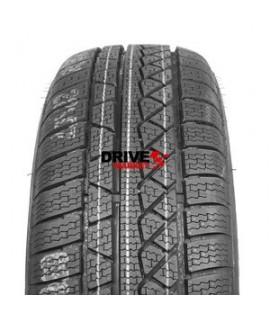 offroad tires petlas 235 50 r18 drive market. Black Bedroom Furniture Sets. Home Design Ideas