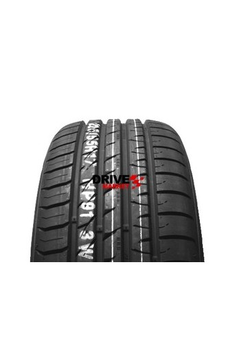 Pirelli Winter SottoZero 3-275//35//R21 103W Winterreifen C//B//73