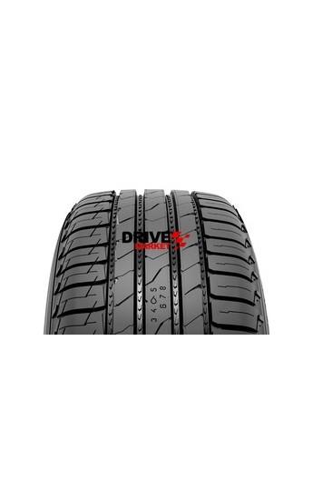 E//E//72dB Tyres All-Season SUV /& 4X4 GOODYEAR 265//60 R18-60//265//R18 110H