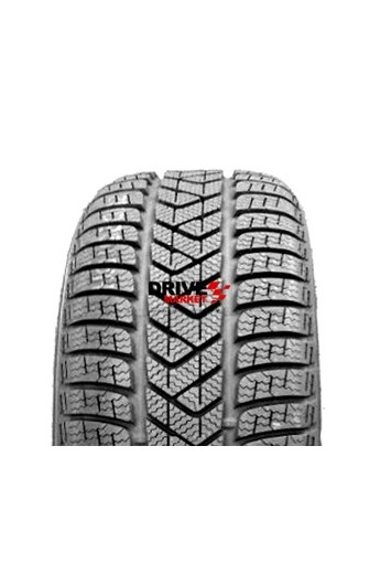 winter car tires pirelli 245 50 r18 drive market. Black Bedroom Furniture Sets. Home Design Ideas
