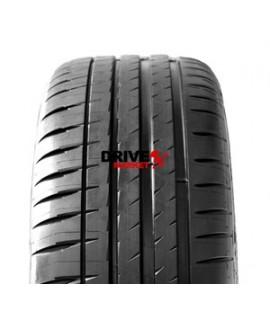 summer car tires michelin 245 40 r20 drive market. Black Bedroom Furniture Sets. Home Design Ideas