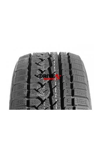 offroad tires kumho 235 50 r18 drive market. Black Bedroom Furniture Sets. Home Design Ideas