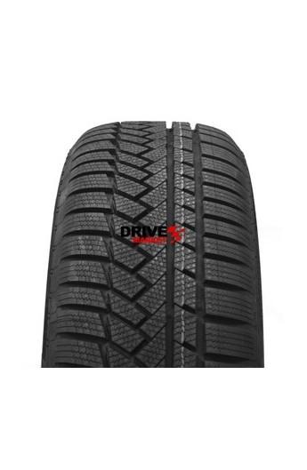 offroad tires continental 215 65 r17 99 h drive market. Black Bedroom Furniture Sets. Home Design Ideas